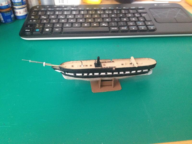 Gedeckte Fregatte SMS Arcona 1858, 1/570 Img_8740
