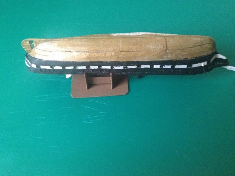 Gedeckte Fregatte SMS Arcona 1858, 1/570 Img_8930