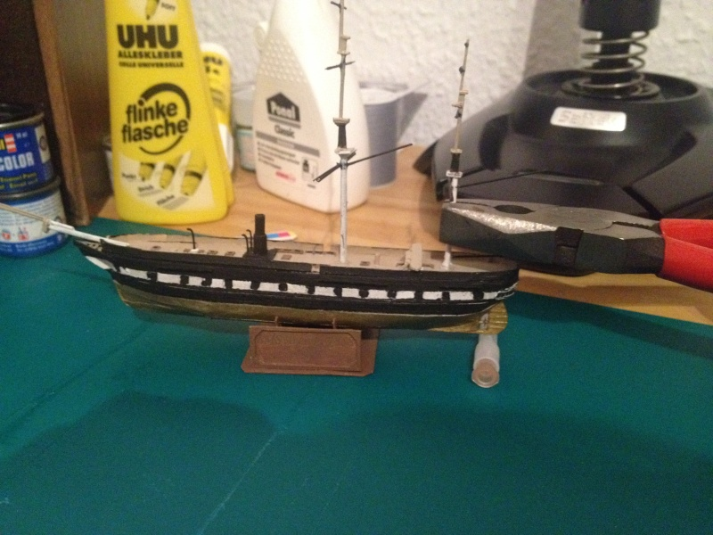 Gedeckte Fregatte SMS Arcona 1858, 1/570 Img_8937