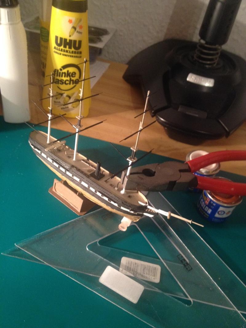 Gedeckte Fregatte SMS Arcona 1858, 1/570 Img_9034