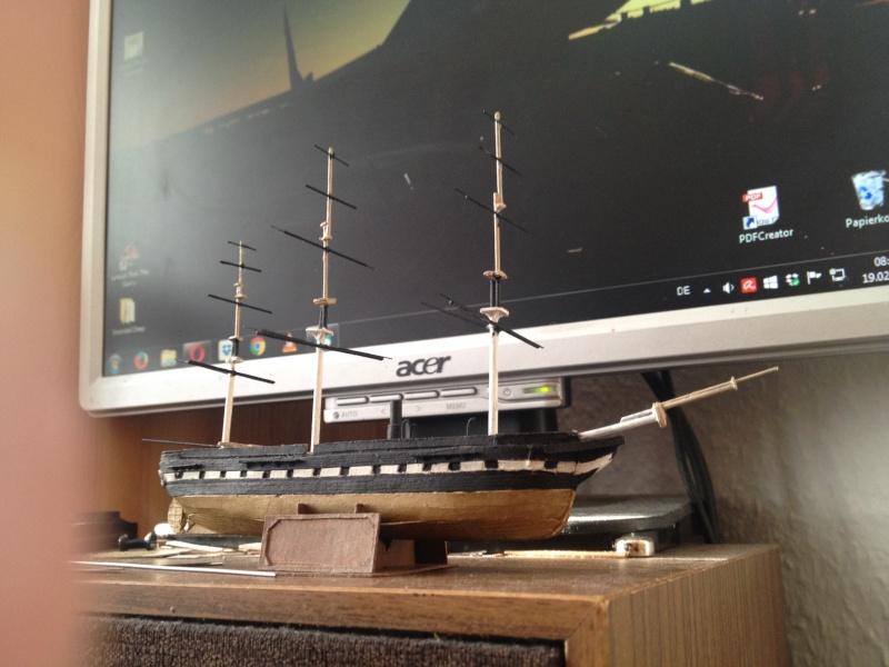 Gedeckte Fregatte SMS Arcona 1858, 1/570 Img_9036