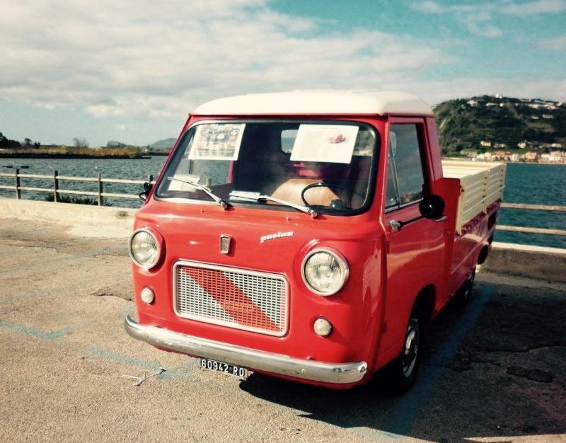Fiat 600 t Pasino 1968 Image10