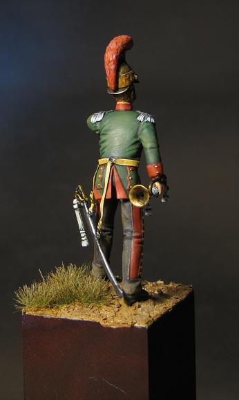 Trompette 6è rgt. Chevau-legers, 1814 Img_6210