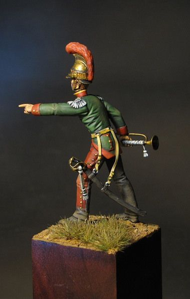 Trompette 6è rgt. Chevau-legers, 1814 Img_6211