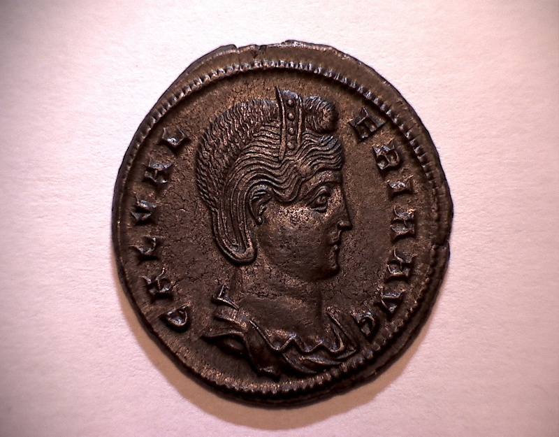 Ma ptite collection (Titus-Pullo) - Page 21 Avers10
