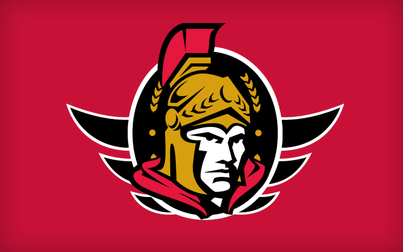 Ottawa - Saison 7 Image10