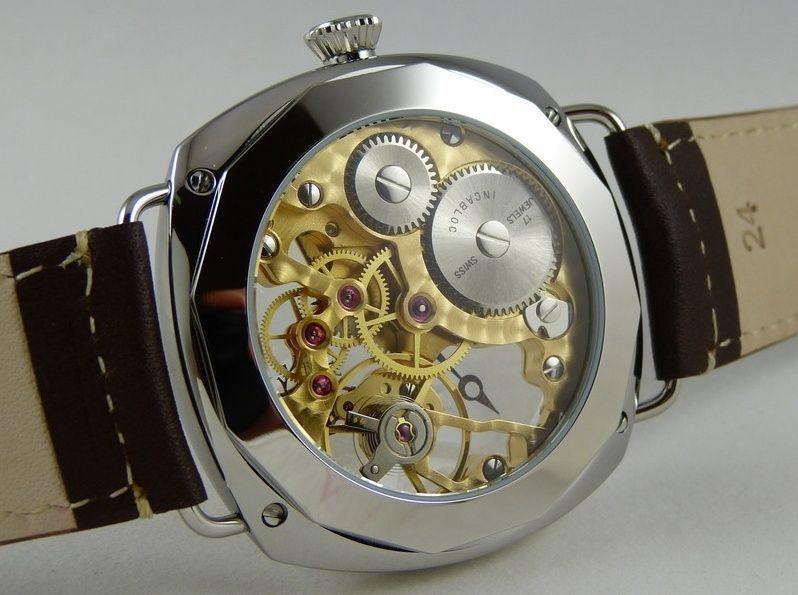 Cherche type de montre a mécanique apparente, mais pas skeleton Captur13