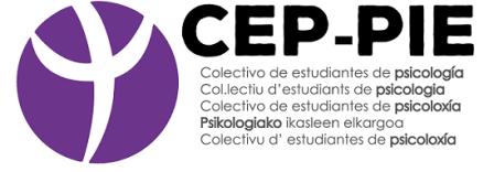CEP-PIE