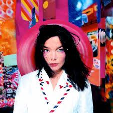 (Pop) Björk - Page 2 Bjork_15