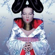 (Pop) Björk - Page 2 Bjork_16
