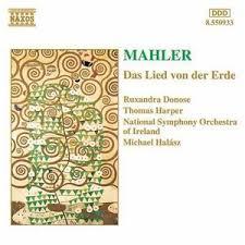 Mahler - Das Lied von der Erde - Page 6 Le_cha10
