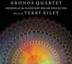 Le quatuor à cordes dans la musique contemporaine - Page 2 Terry_11
