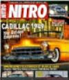 Nitro n°281 Captur10
