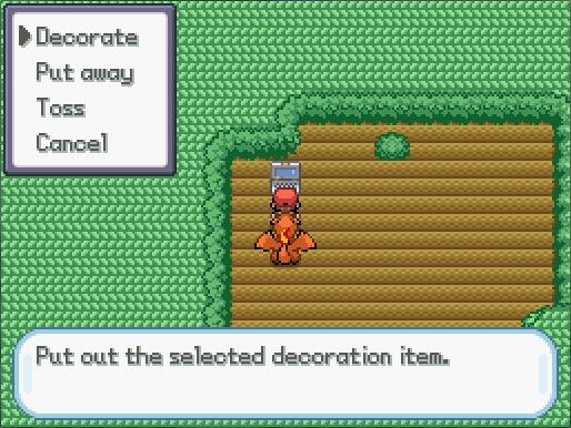 Pokémon Chronicles Demo - Version 16 Pokemo12