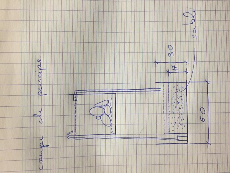 Projet 60l + 54l jaubert déporté Img_1210