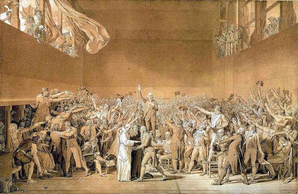 Salles de jeu de paume au XVIIIè siècle 1024px15