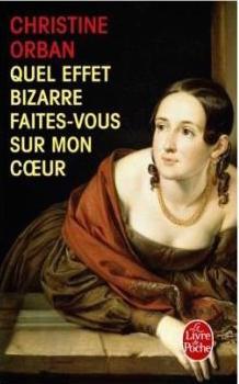 """Portraits  """" à la fenêtre """" - Page 3 1507-112"""