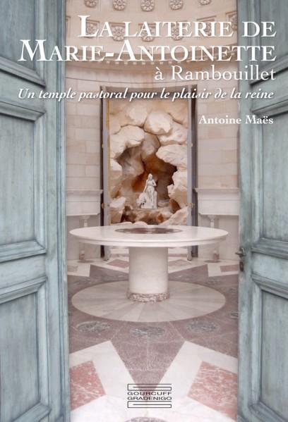 La laiterie de Rambouillet, de Antoine Maes 239-th10