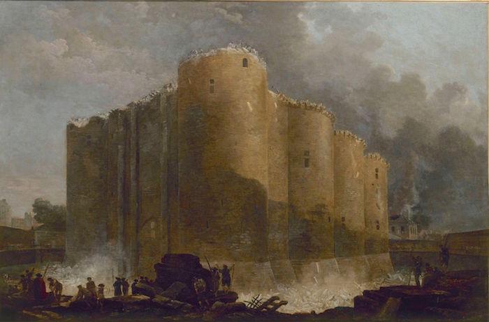Hubert Robert et le XVIIIe siècle 3374-l13