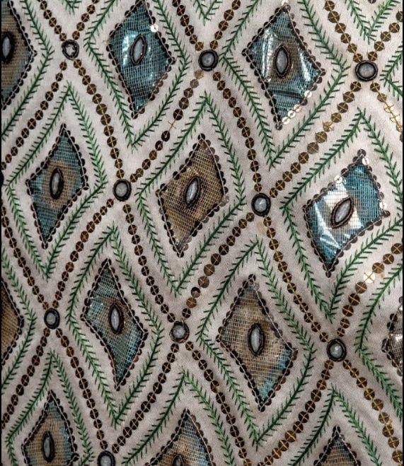 La mode et les habits masculins au XVIIIe siècle - Page 2 Captur66