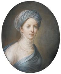 Le Vésuve, décrit par les contemporains du XVIIIe siècle Elisab10
