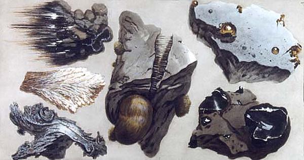 Le Vésuve, décrit par les contemporains du XVIIIe siècle Fig-fr10