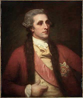 Le Vésuve, décrit par les contemporains du XVIIIe siècle Sir_ha10