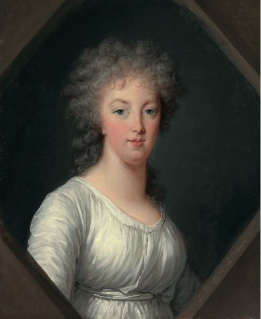 Signature d'Elisabeth Vigée Le Brun Vigye_15
