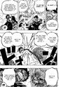 Monkey D. Ruffy vs Don Quichotte de Flamingo - Seite 2 One-pi12