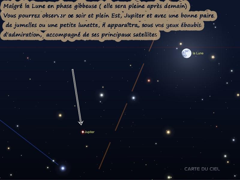 Les balades célestes de Sirius. - Page 3 Lune_e10