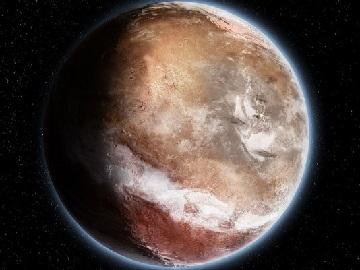 Infos spatiales - Page 3 Mars_f11