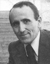 Erwan Bergot Erwan-10