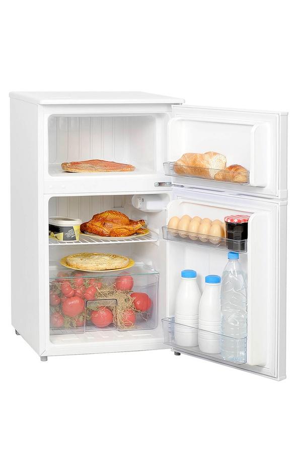 frigo - frigo top ou glacière  - Page 2 Frigel12