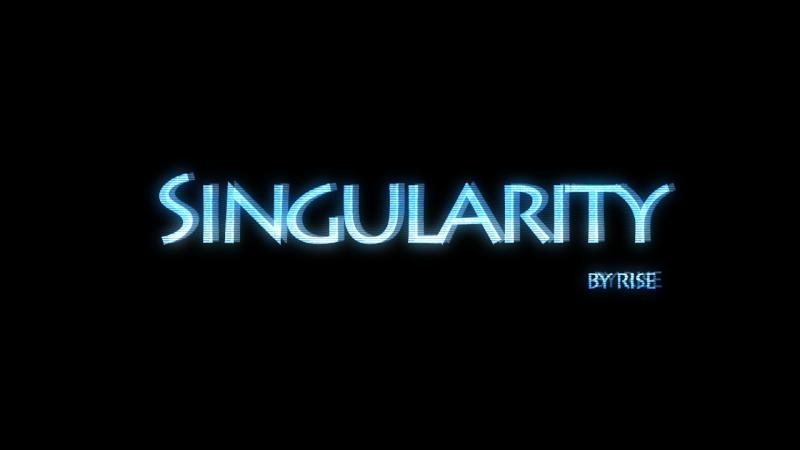 [Drama] - Rise - Singularity Musiqu10