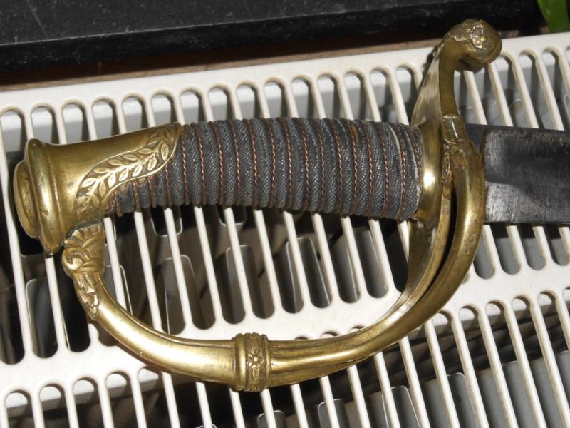 un petit 1821  pour complèter la série Dscn2130