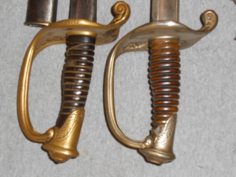 un petit 1821  pour complèter la série Dscn2136