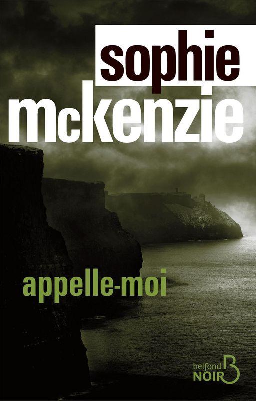 MCKZENZIE Sophie - Appelle-moi Appell10