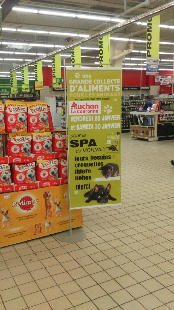 Opération caddies Auchan La Couronne les 29 et 30 janvier 2016 Mms_im10