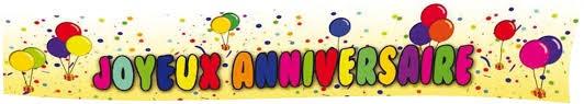 Bon anniversaire  Mc ptit clou  - Page 2 Image15