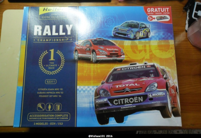 Rally Championship Heller 52311 Sam_1421