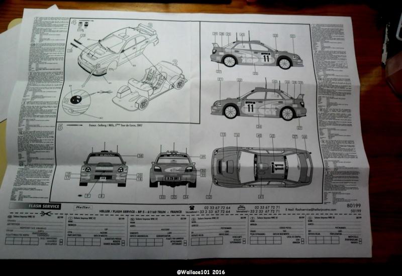 Rally Championship Heller 52311 Sam_1424
