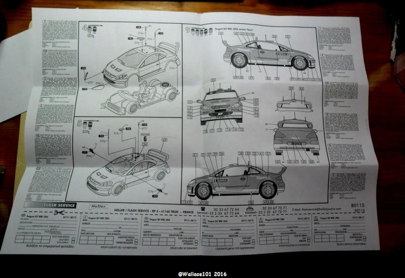 Rally Championship Heller 52311 Sam_1427