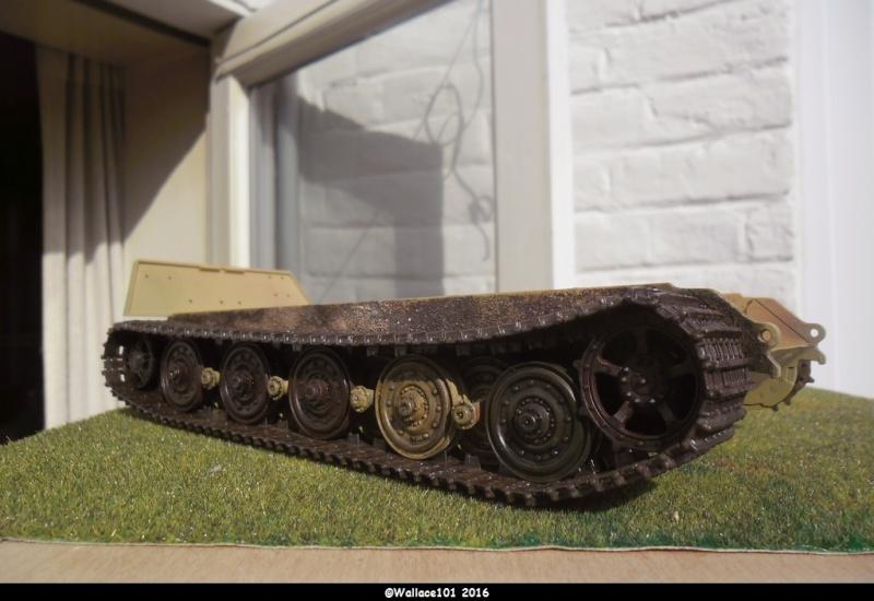Jagdtiger Sd.Kfz.186 Tamiya, Aber, RB Model 1/35 Disposition??? - Page 5 Sam_1541