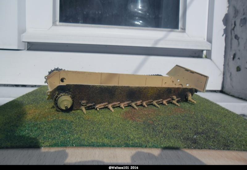 Jagdtiger Sd.Kfz.186 Tamiya, Aber, RB Model 1/35 Disposition??? - Page 5 Sam_1544
