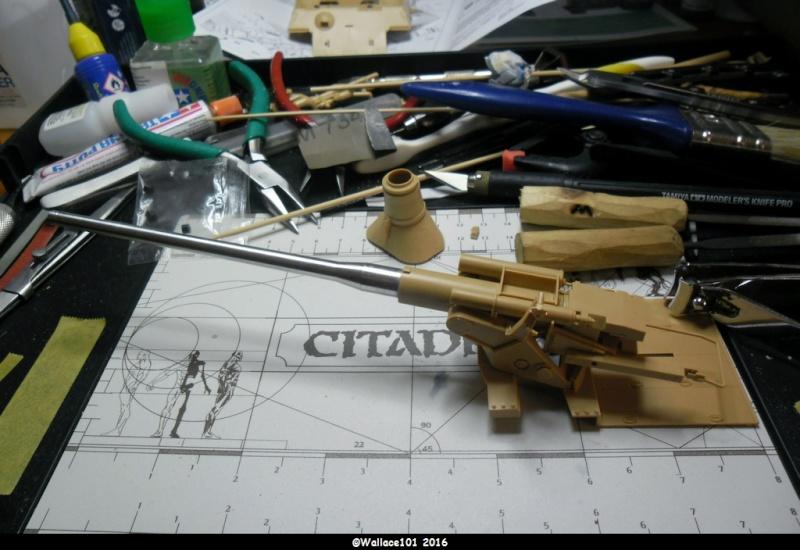 Jagdtiger Sd.Kfz.186 Tamiya, Aber, RB Model 1/35 Disposition??? - Page 5 Sam_1546