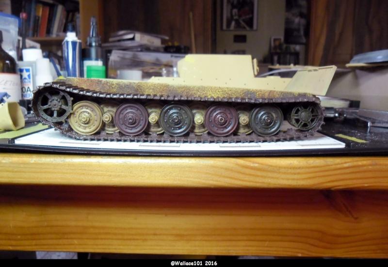 Jagdtiger Sd.Kfz.186 Tamiya, Aber, RB Model 1/35 Disposition??? - Page 5 Sam_1547