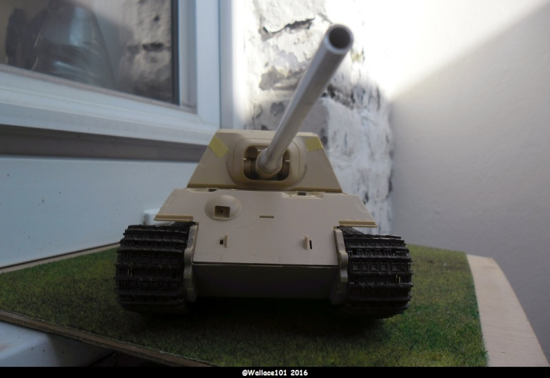 Jagdtiger Sd.Kfz.186 Tamiya, Aber, RB Model 1/35 Disposition??? - Page 5 Sam_1548