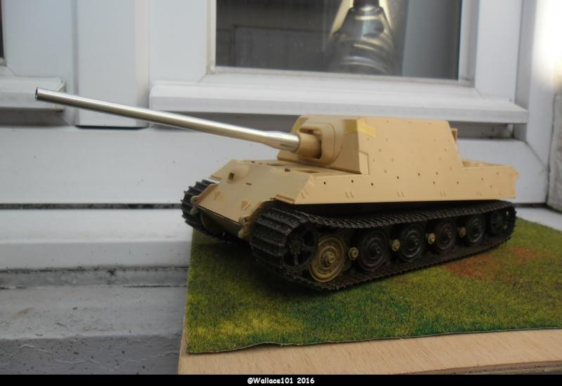 Jagdtiger Sd.Kfz.186 Tamiya, Aber, RB Model 1/35 Disposition??? - Page 5 Sam_1549