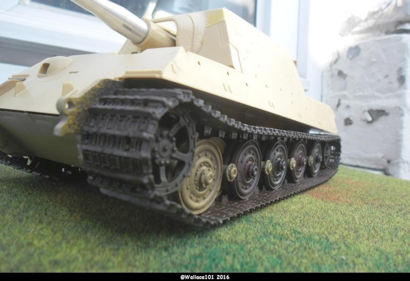 Jagdtiger Sd.Kfz.186 Tamiya, Aber, RB Model 1/35 Disposition??? - Page 5 Sam_1550