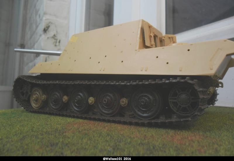 Jagdtiger Sd.Kfz.186 Tamiya, Aber, RB Model 1/35 Disposition??? - Page 5 Sam_1551